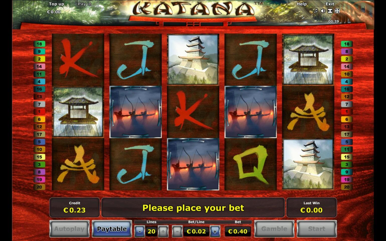 725% Meilleur casino bonus d'inscription à Simba Games