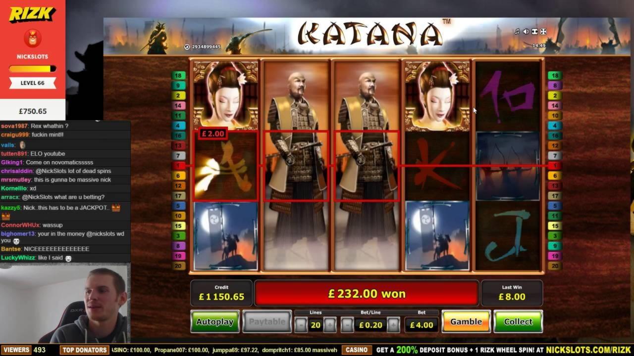 65 tours gratuits à Noble Casino