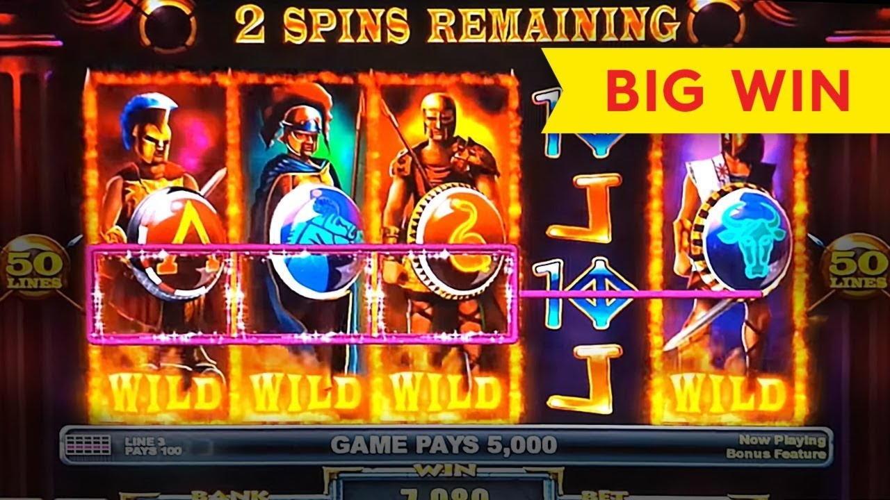 € 275 Black Lotus Casino'da günlük freeroll slot turnuvası