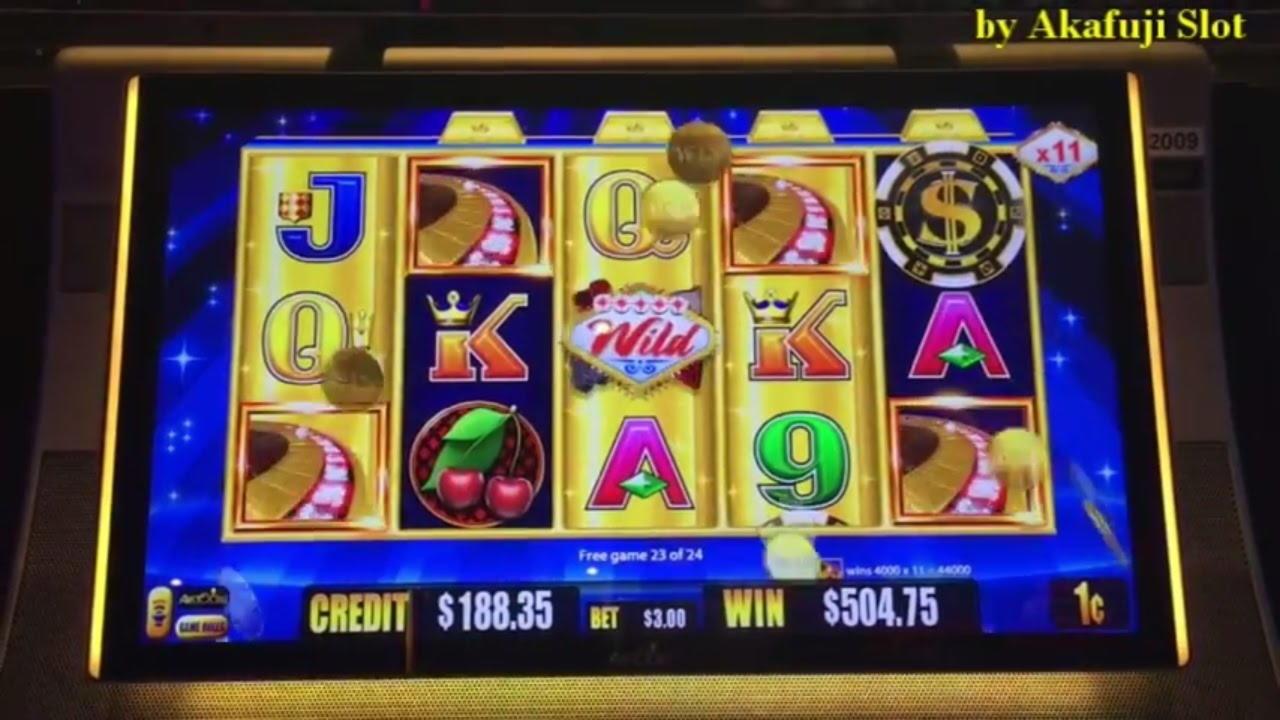 € 850 Online Casino Tournoi am Chanz
