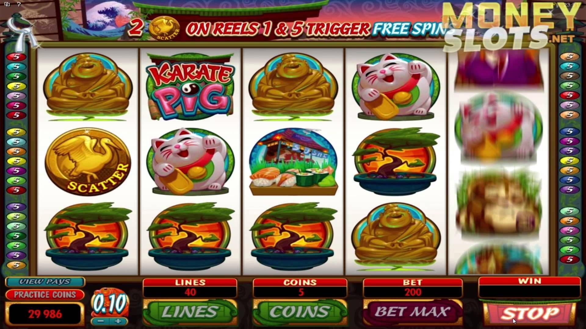 EUR 440 Free Chip Casino di Bingo Besties