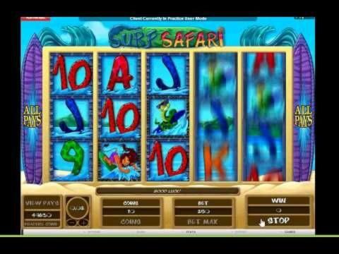 95% Bonus na zápas v kasíne King