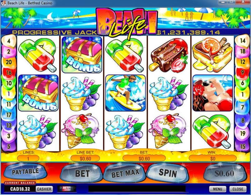 $ 960 Lucky Me Slots每日免费比赛老虎机锦标赛