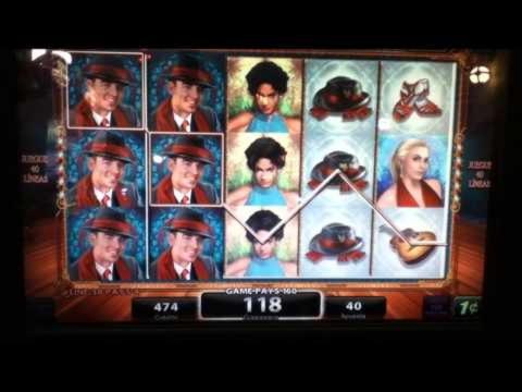 EUR 4590 No Deposit Bonus Casino at Sundae Bingo