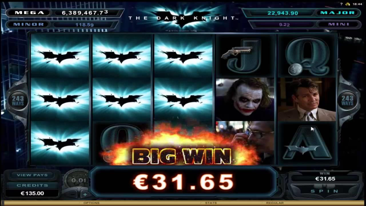 Tiket 385 Percuma Kasino di Bingo Besties