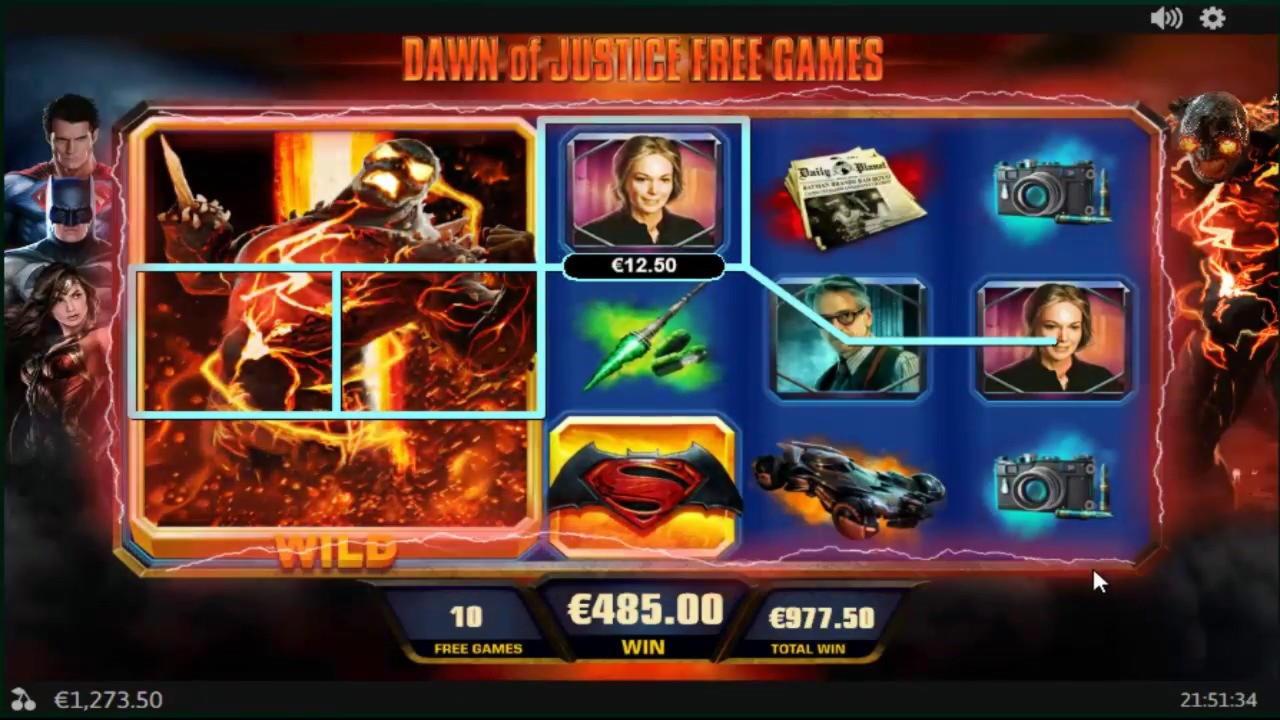 40 Free spins kazino Diamond Club VIP