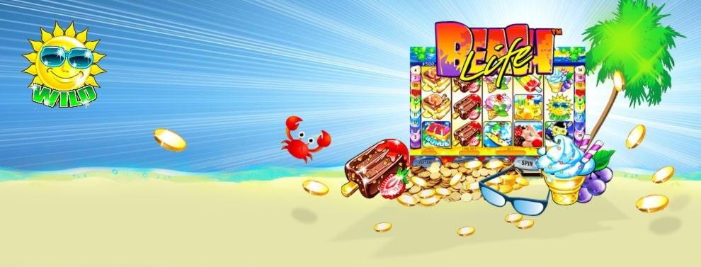 EURO 130 Casino Tournament bei Blighty Bingo