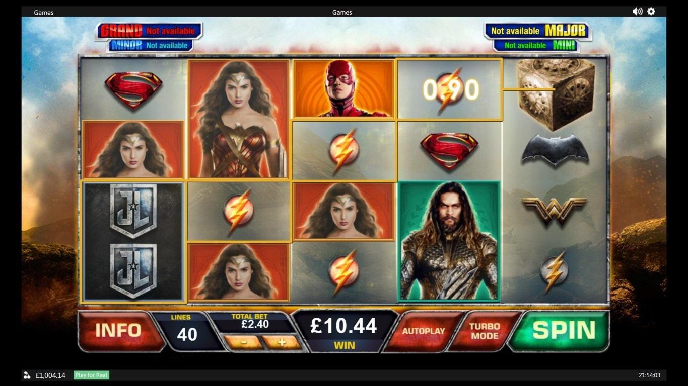 Eur 3780 Bez depozita casino bonus na Winner Casino