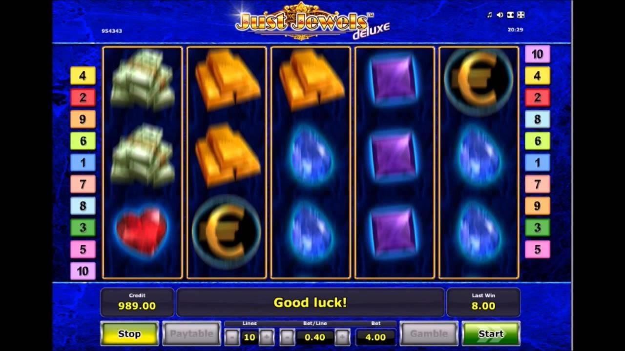 £ 665 Chip gratis en Mr. Jack Vegas