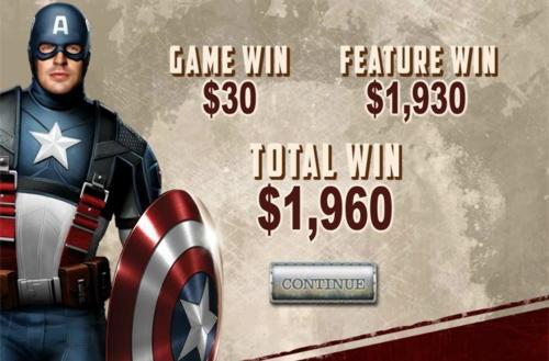 $445 Online Casino Tournament at Slots City Online