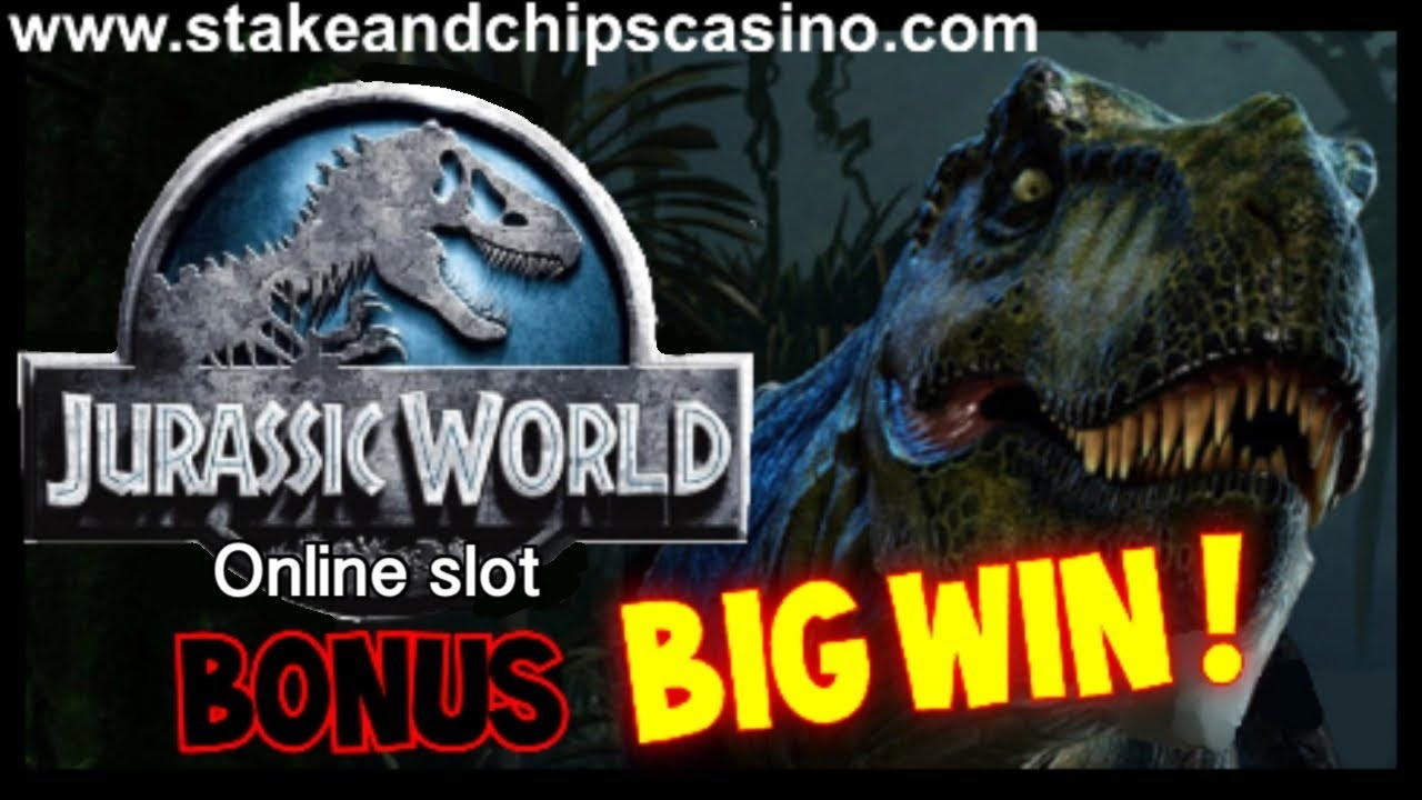 85 Free Spins在Split Aces Casino没有赌场