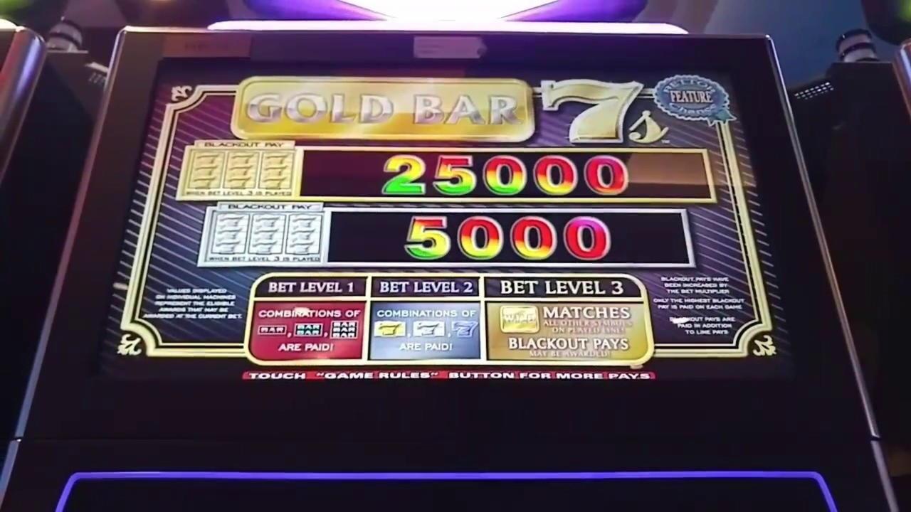 EURO 855 Turnir na freeroll slot igrama na Inet Bet