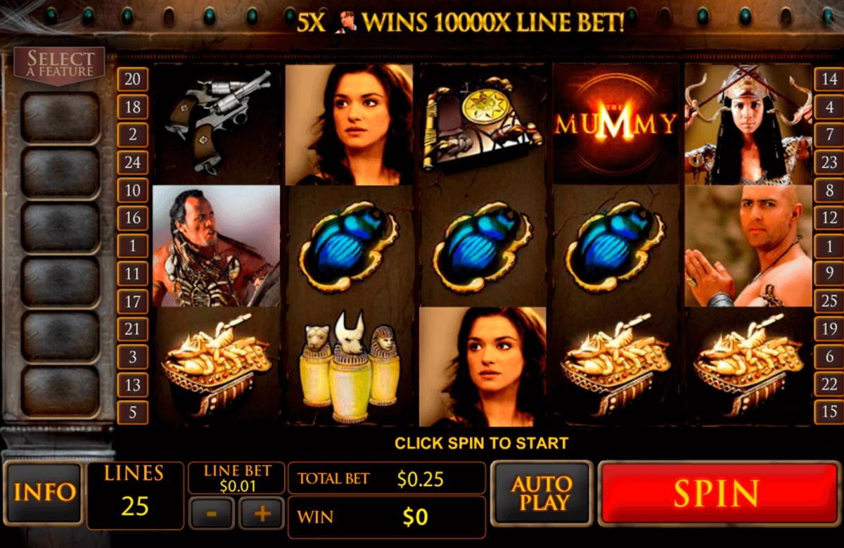 140 Bezplatné kasíno točí v Casino King