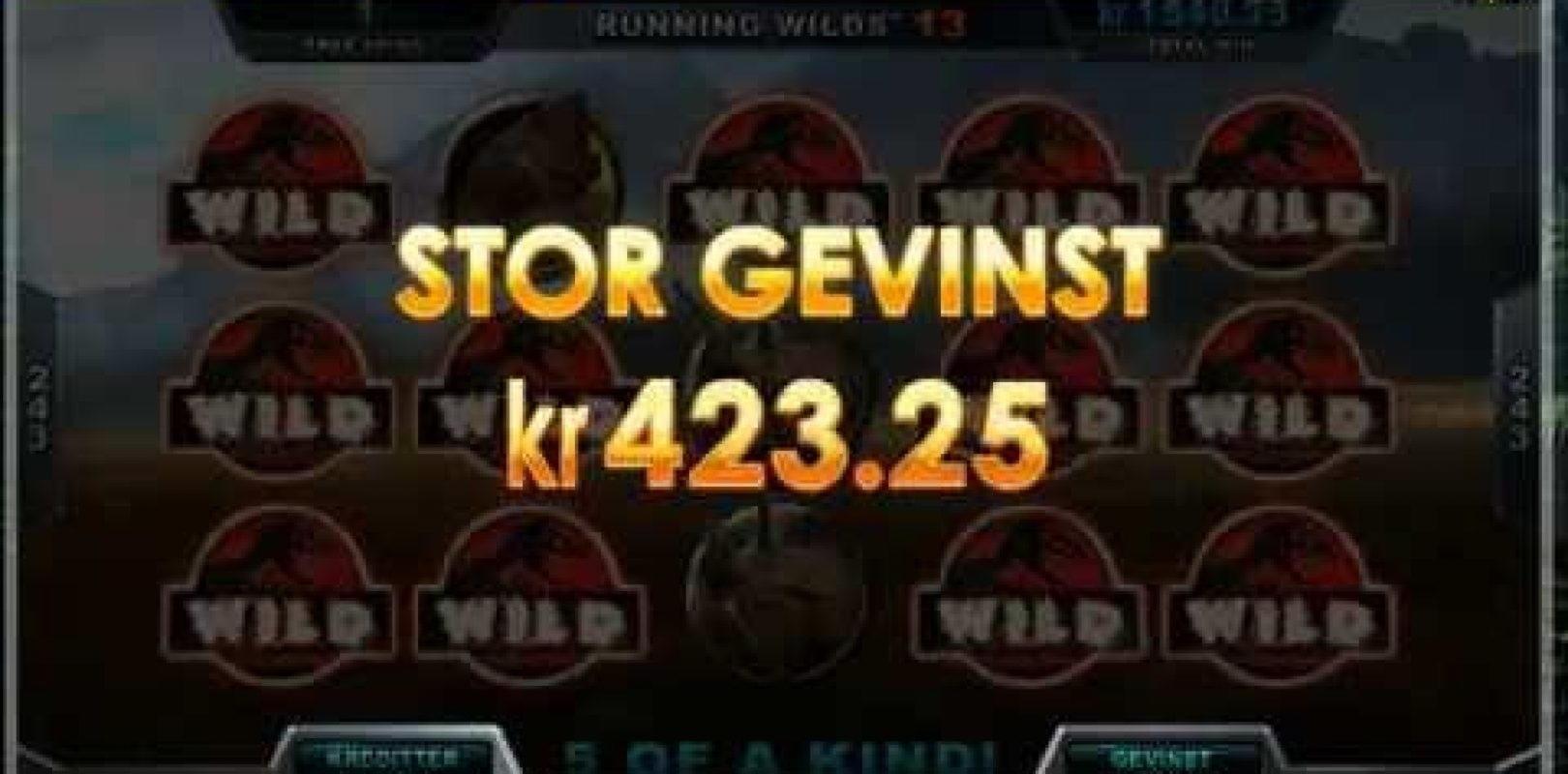 145 gratis spins Casino bij Cash Cabin