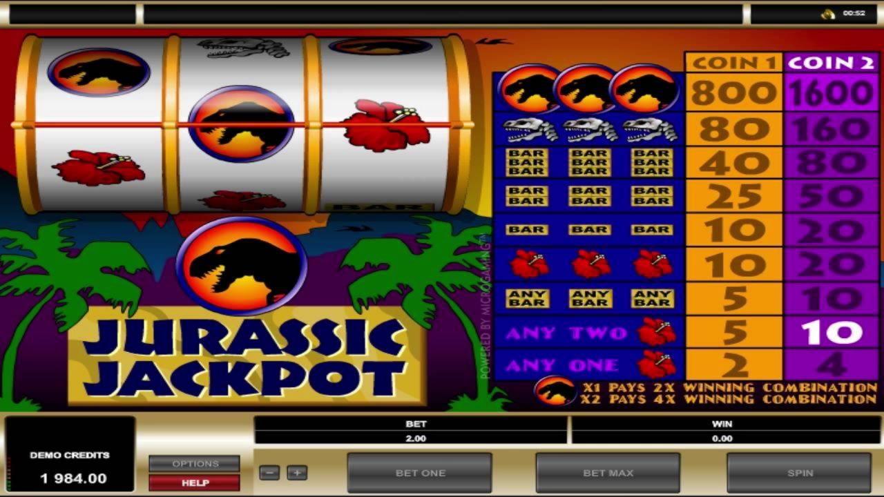 Eur 230 GRATIS Chip Casino på Qeen Bee Bingo