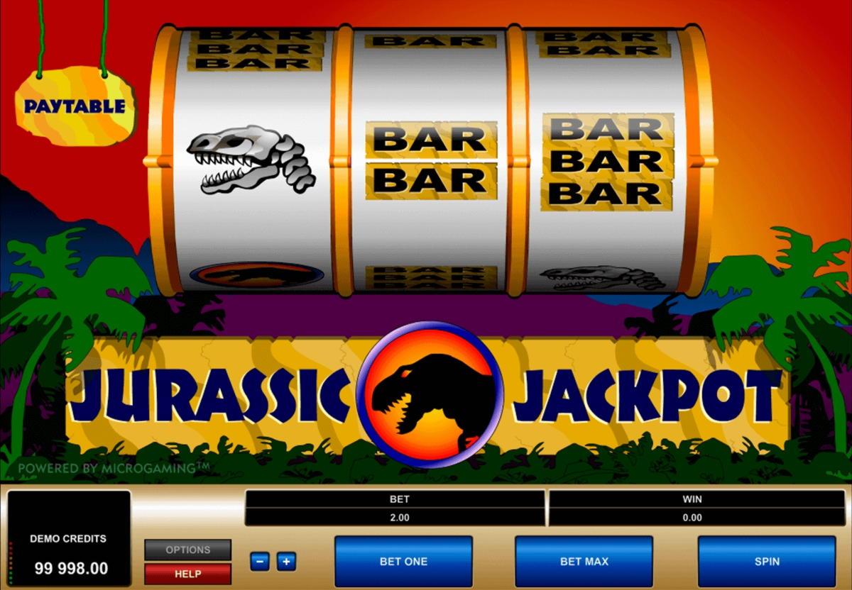 €4595 NO DEPOSIT BONUS at Chomp Casino