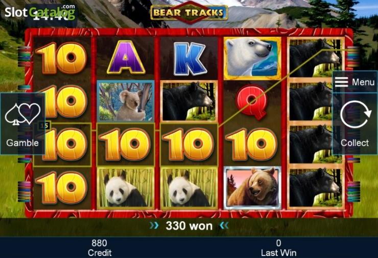 270 Free Spins Casino v Jackpot 21