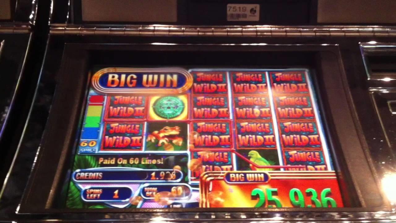 670% Casino match bonus at Deluxino