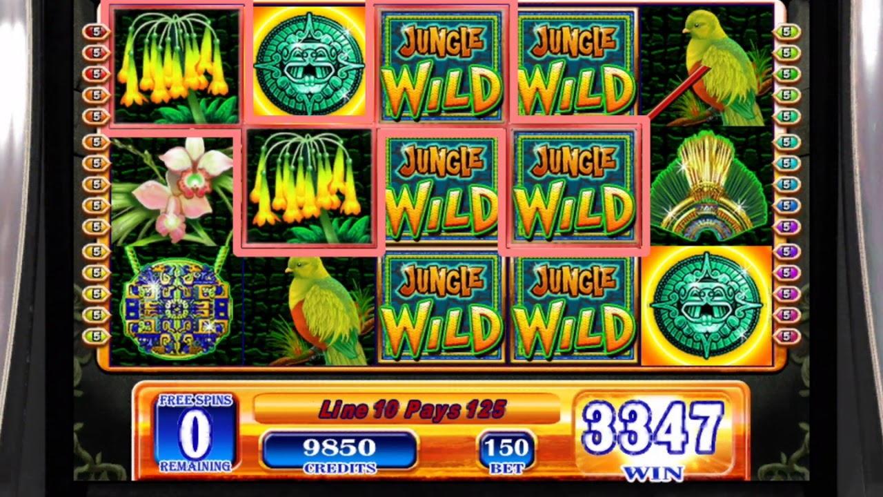 € 730 Casino- ի մրցաշար Cashpoint- ում
