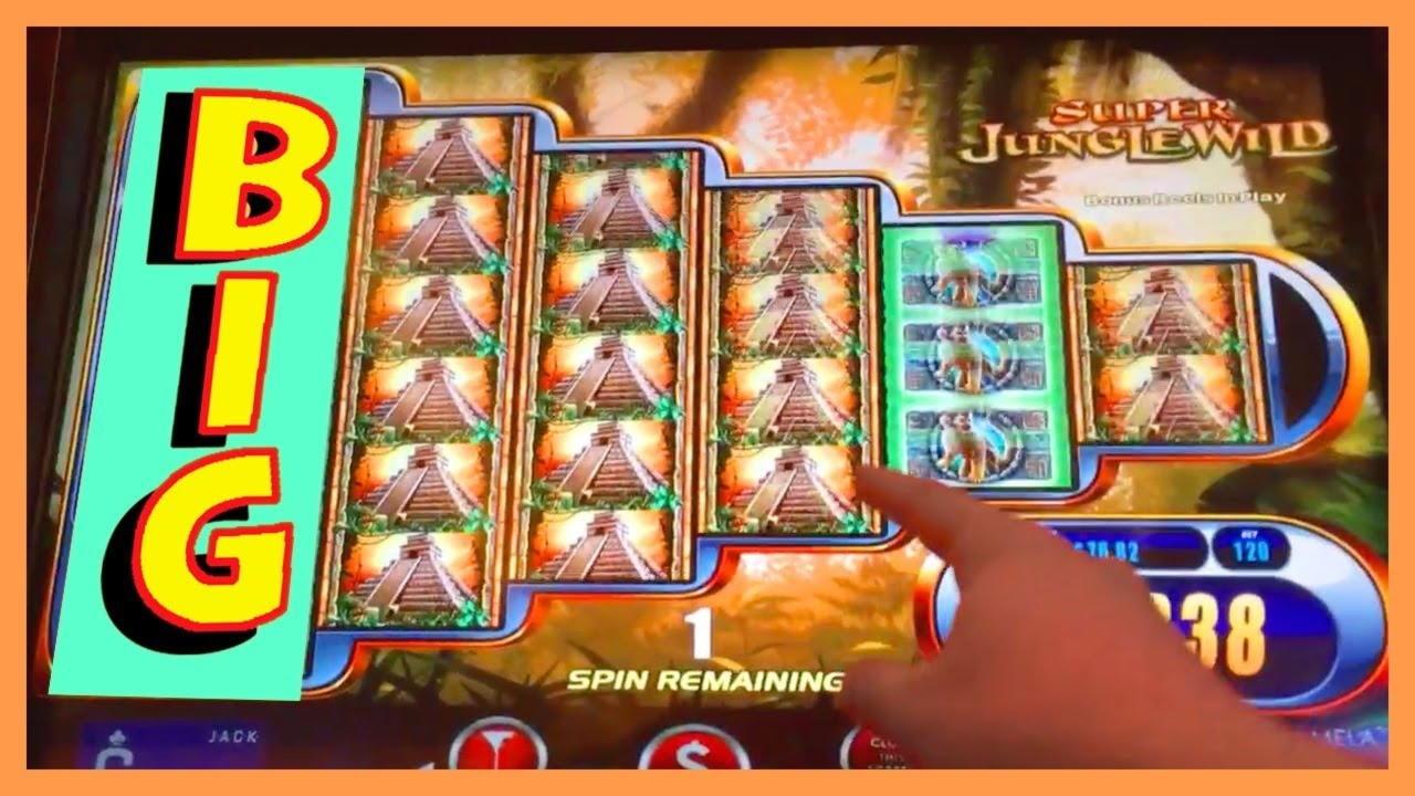 65% Match Bonus at Ninja Casino