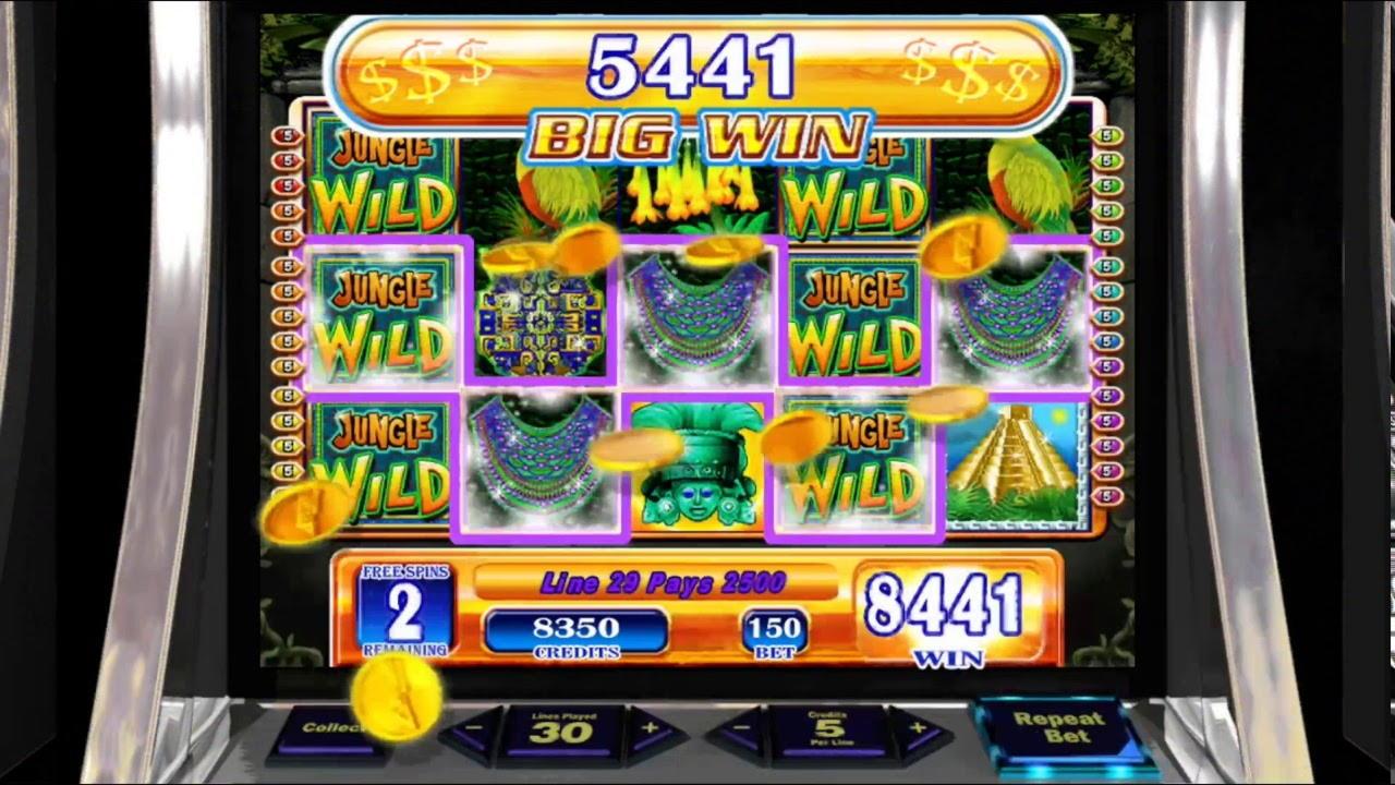 €460 FREE CASINO CHIP at Europa Casino