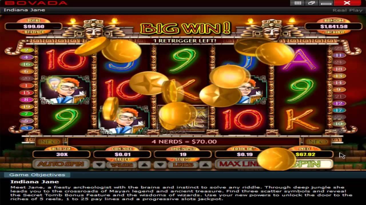 EURO 655 gratis chip bij geldcabine
