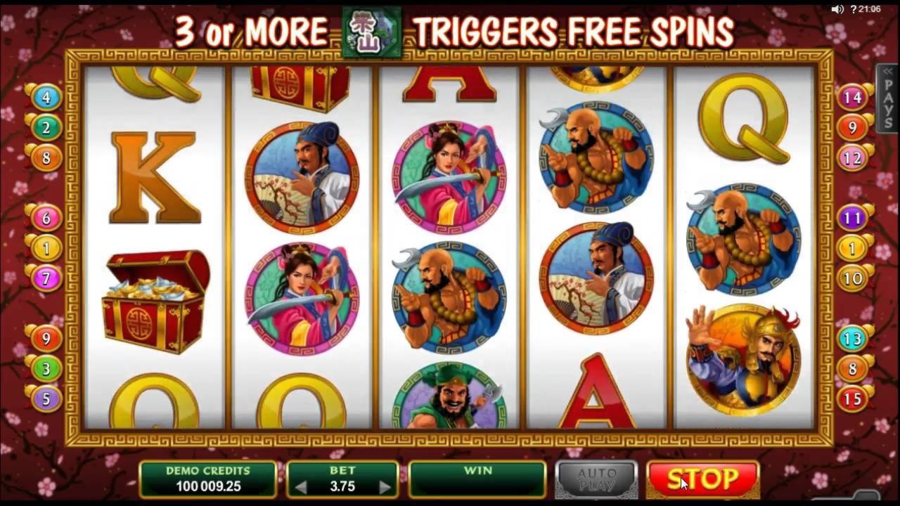 € 1530 bonus de casino sans dépôt chez Bet USRacing