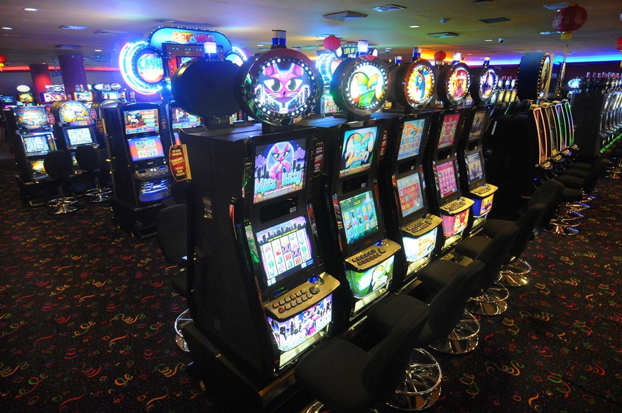 $ 4305 Casino bonus sans dépôt au Cyber Club Casino