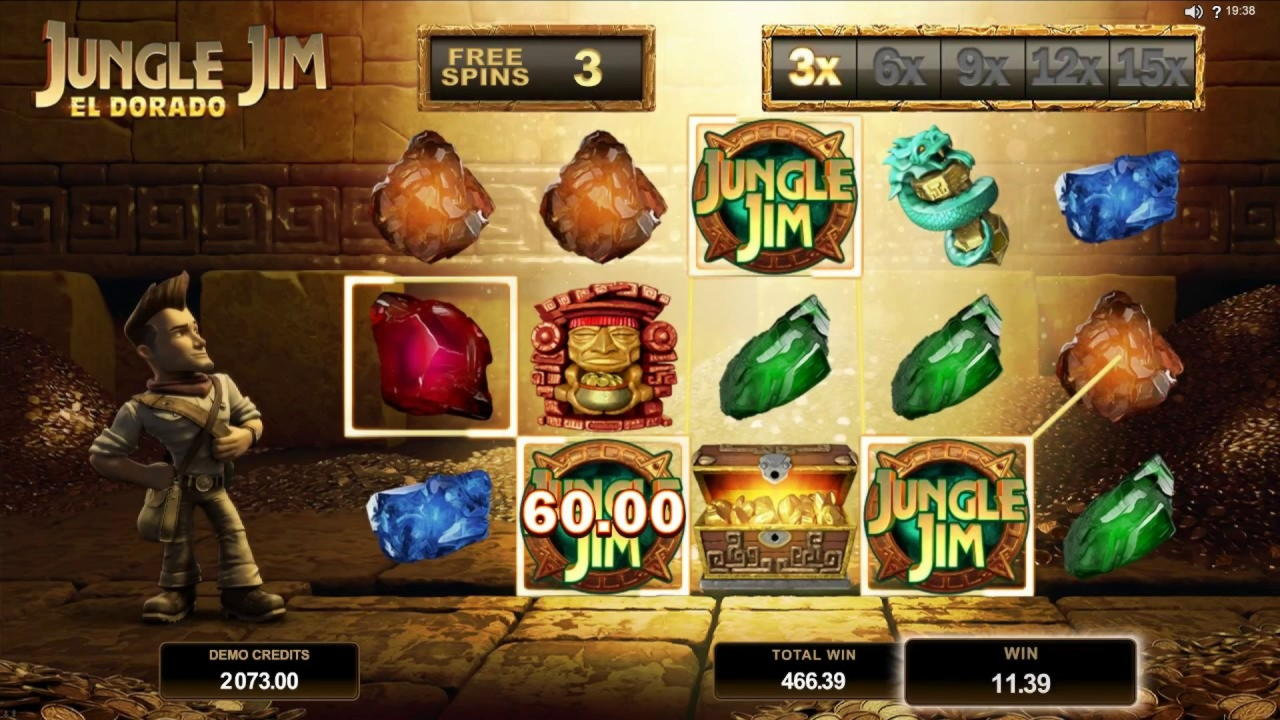 165 GRATIS Spinn på Yako Casino