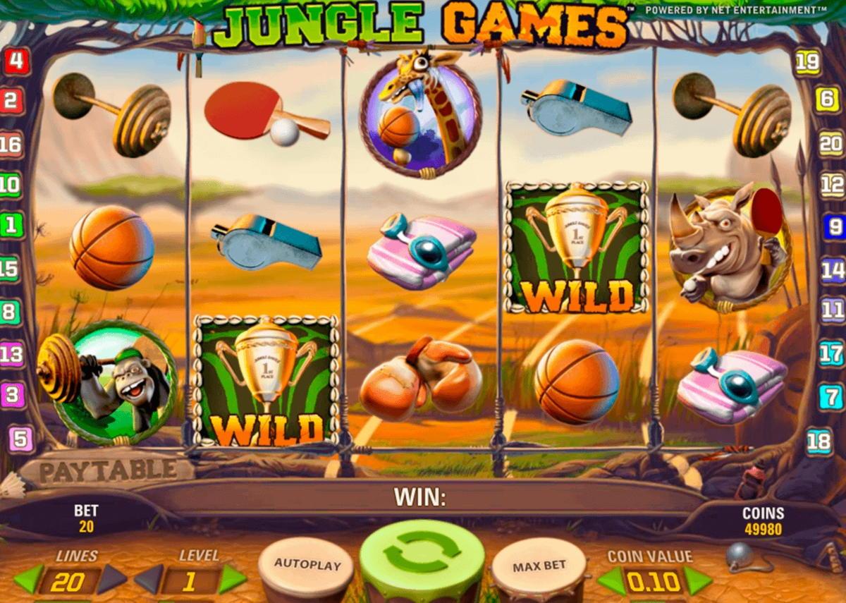 $475 free casino chip at 14 Redit