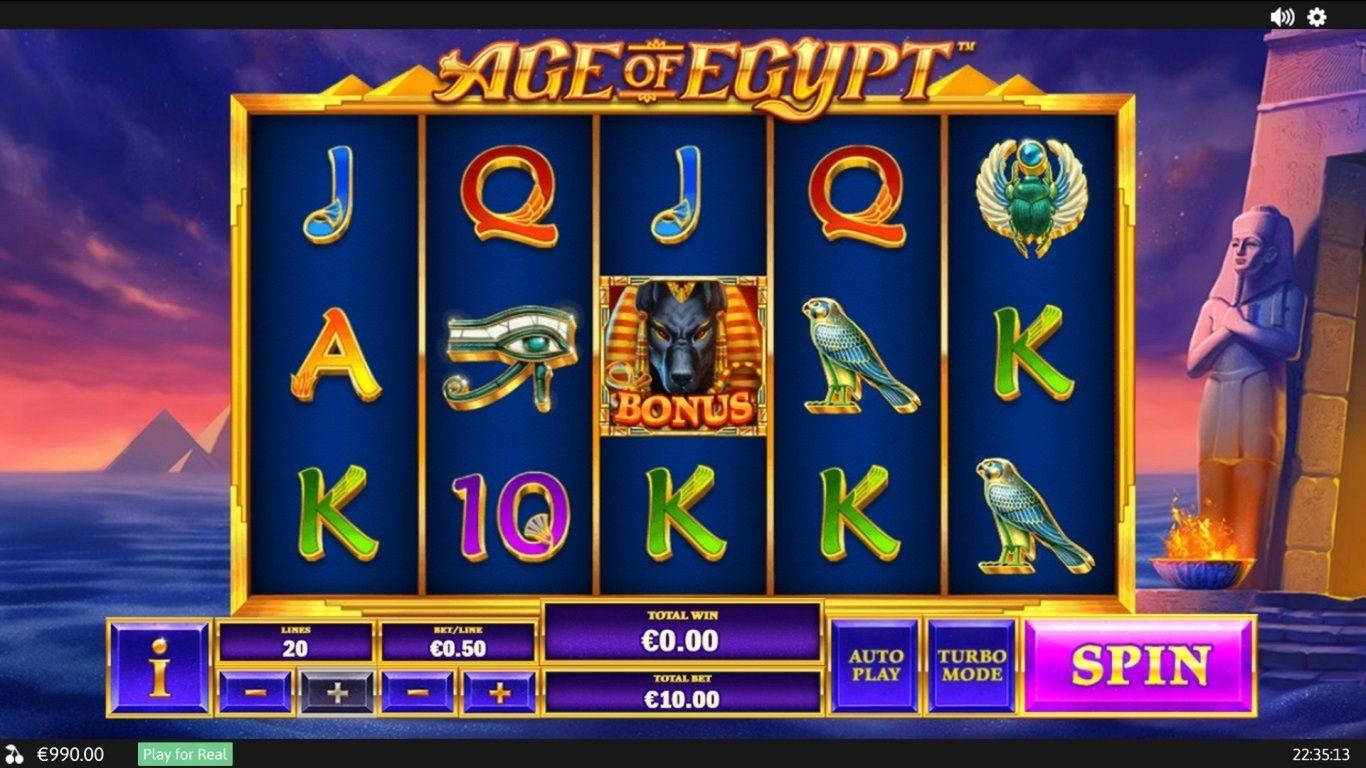 845% Bonus Casino v kasíne King