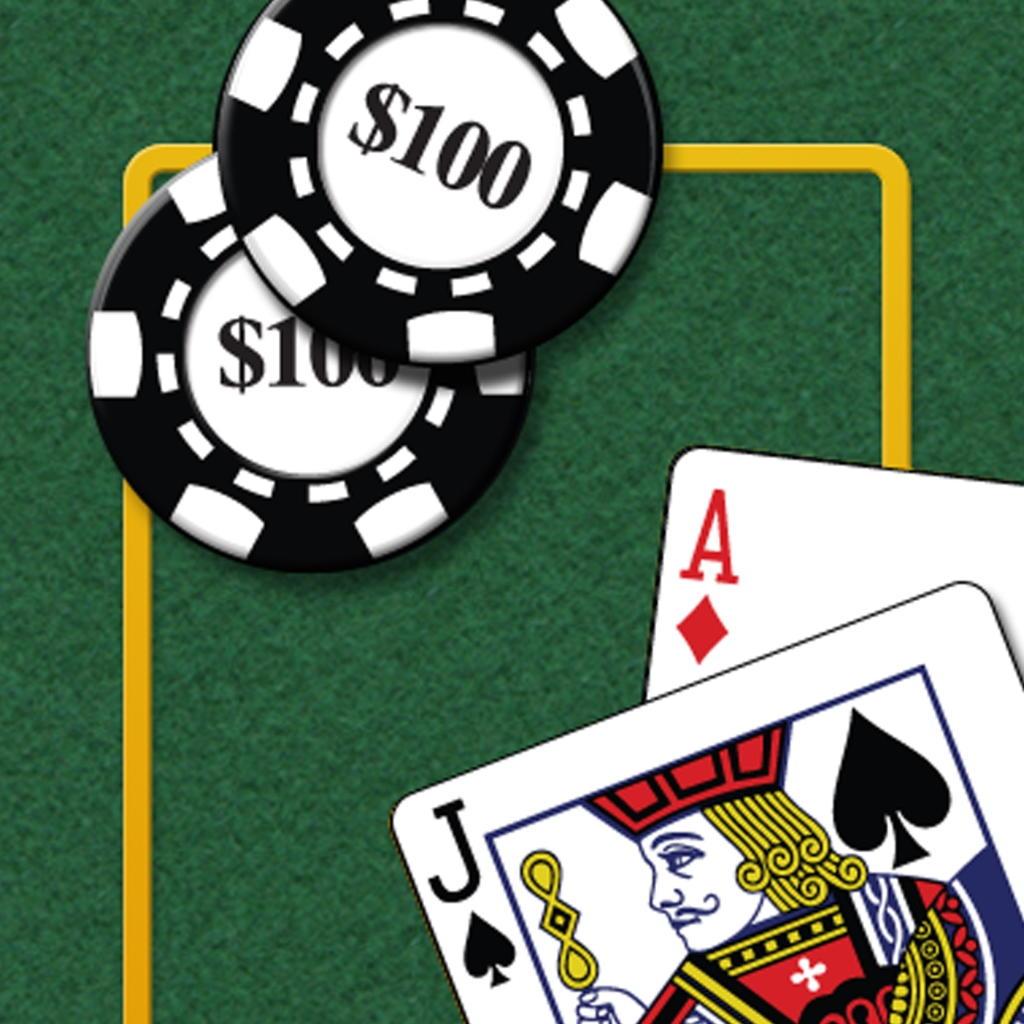 $ 2930 Aucun dépôt au Casino Secret