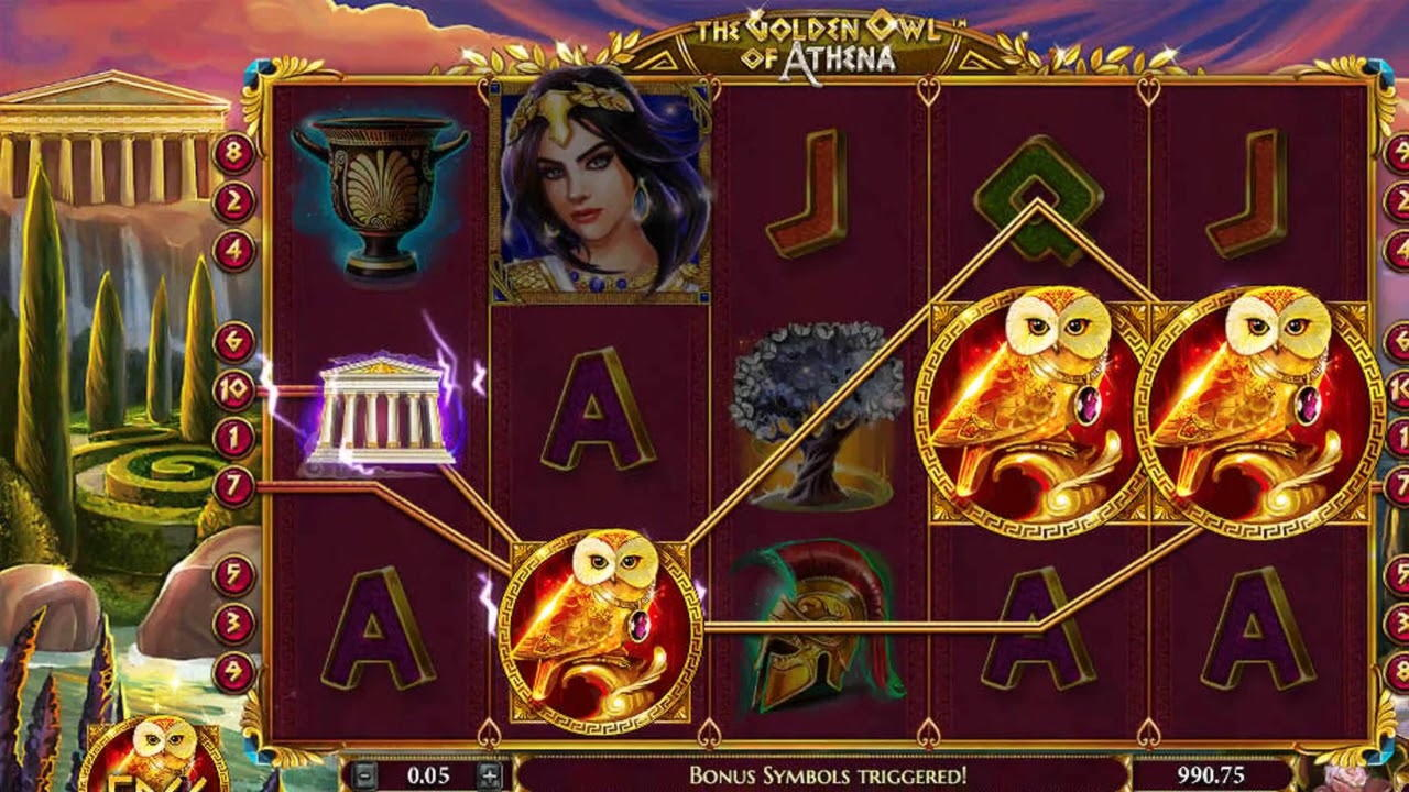 Black Lotus Casino'da € 115 Casino Turnuvası