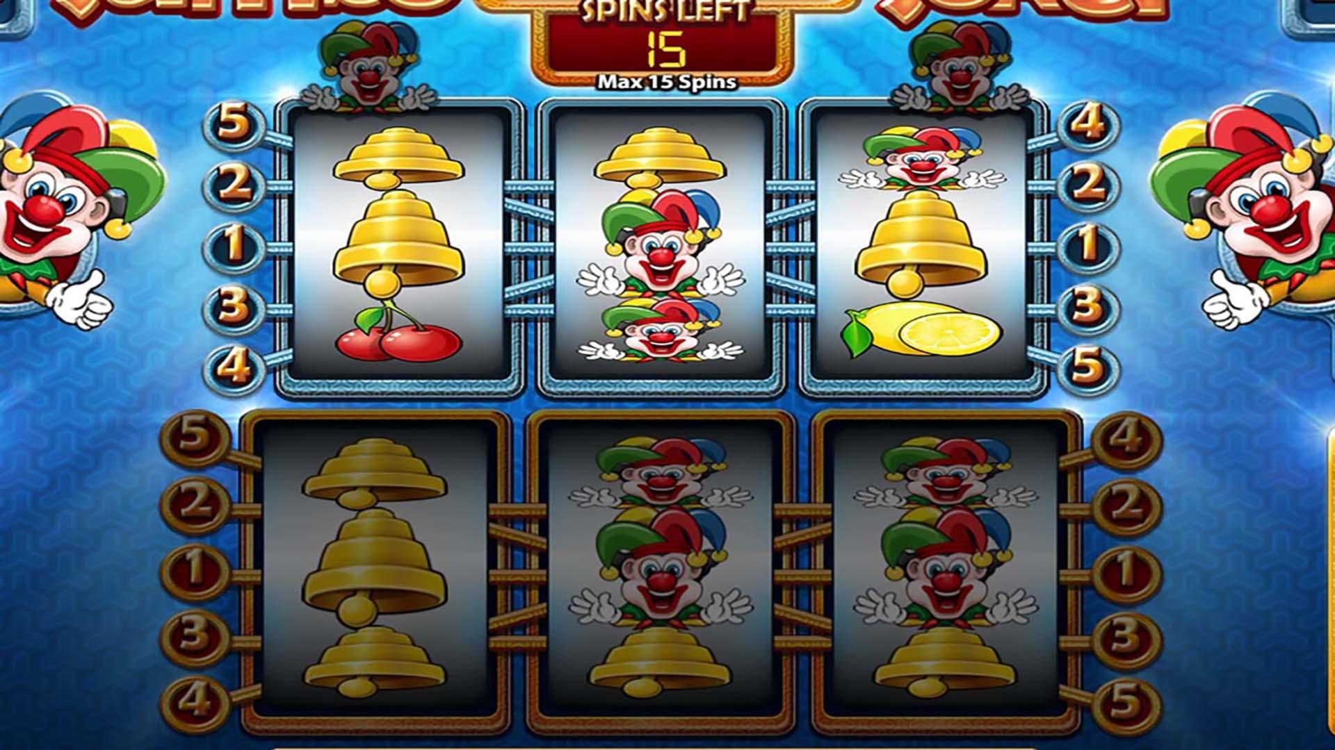 222 Free Spins ei talleta kasinoa SC Casinossa