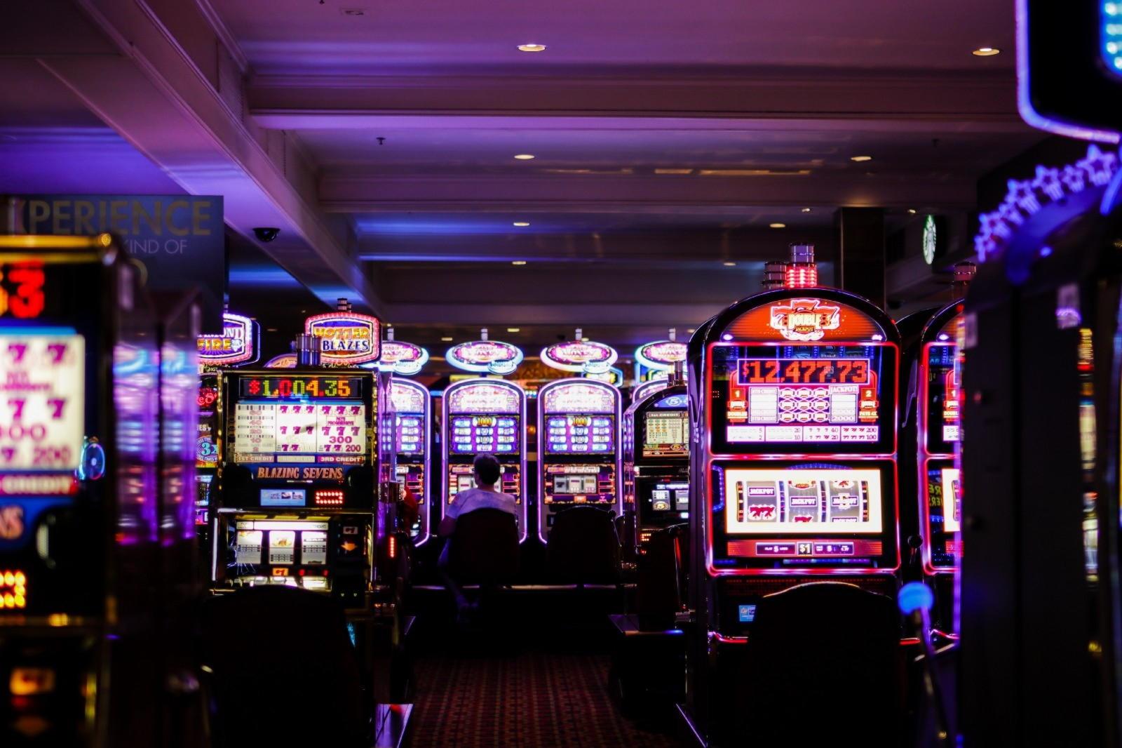795% De Präisbonus bei Flume Casino