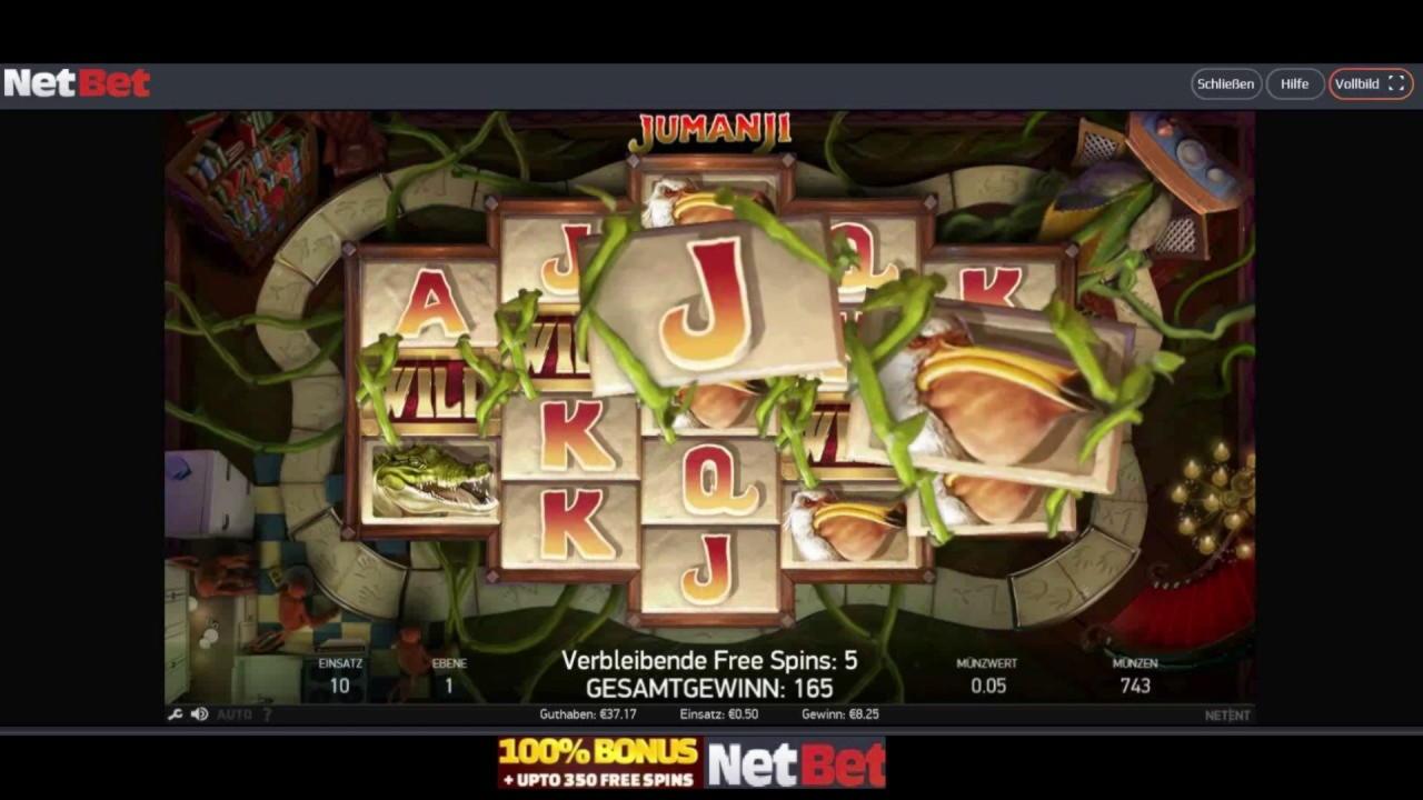 $ 260 FREE CHIP CASINO bei Bet First Casino