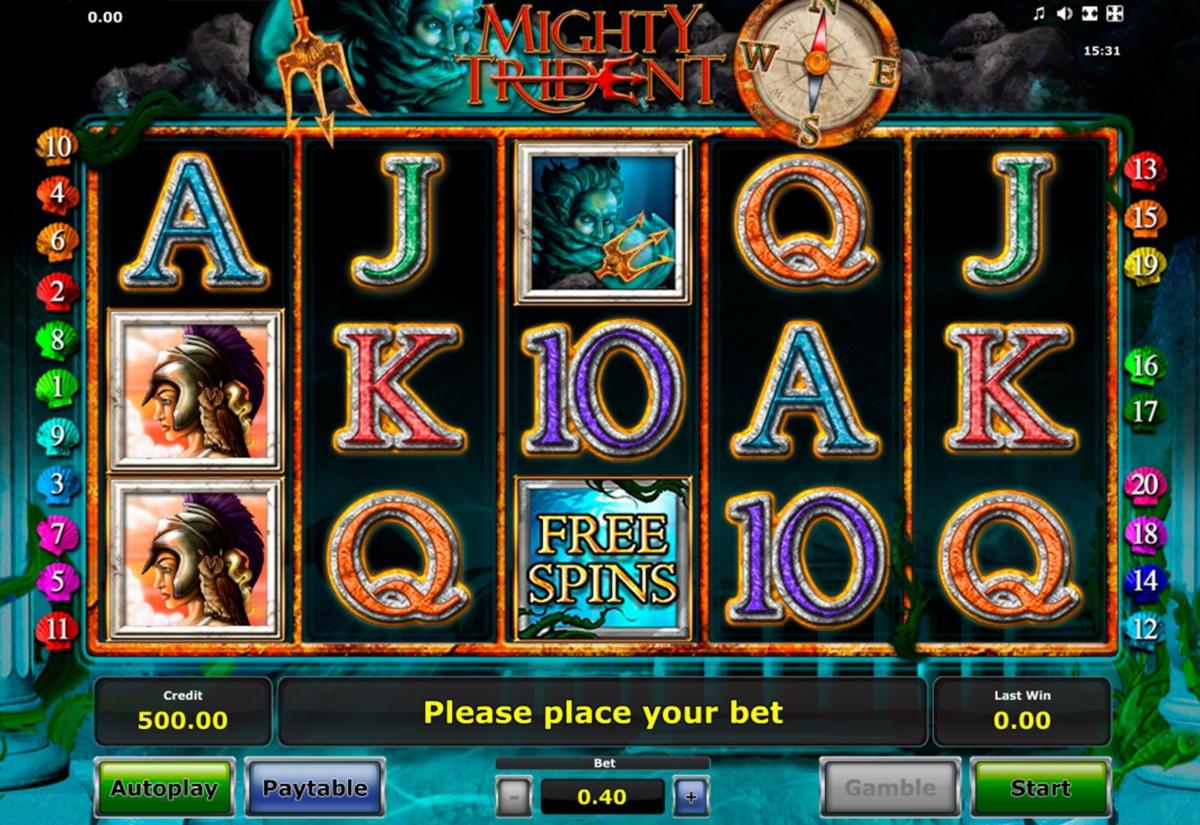 295 Free Spins ei talleta kasinoa SC Casinossa