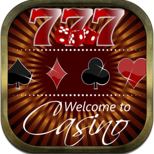 $ 640 Casino Tournaments freeroll a SC Casino