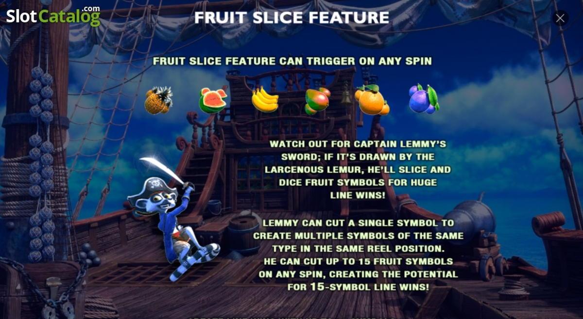 300 Free Spins at Slot Planet
