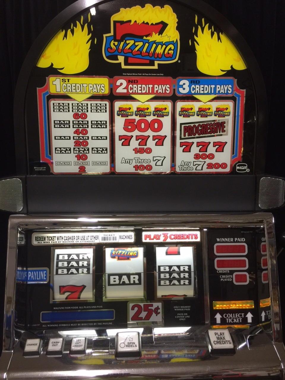 455% Best Signup Bonus Casino at Casino Dingo