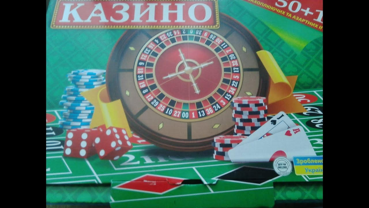 EUR 555 FREE Casino Chip at Blighty Bingo