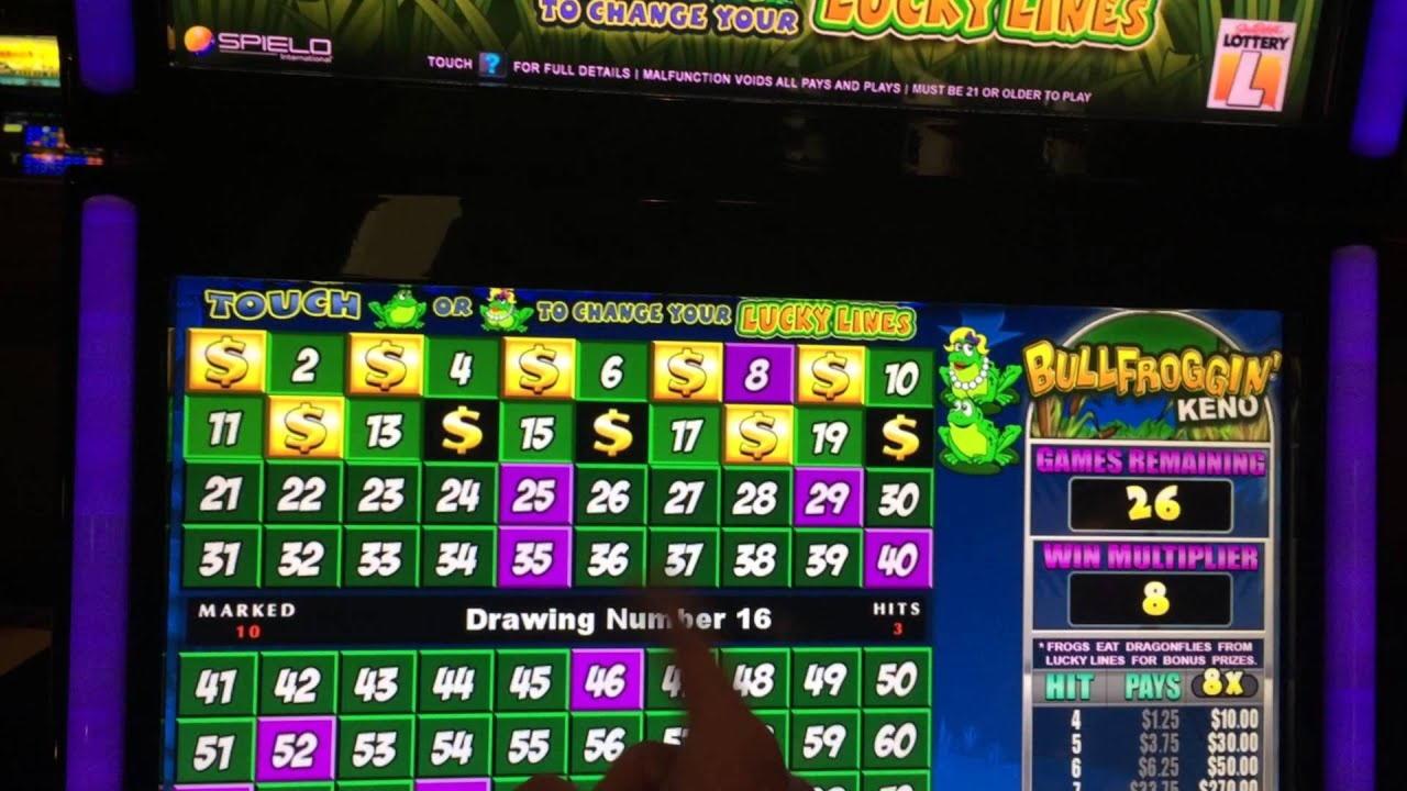 £4240 No deposit at Villa Fortuna Casino