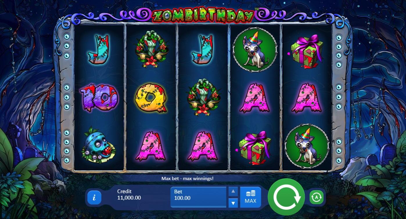 EURO 150 Free Casino Tournament at Xtip Casino