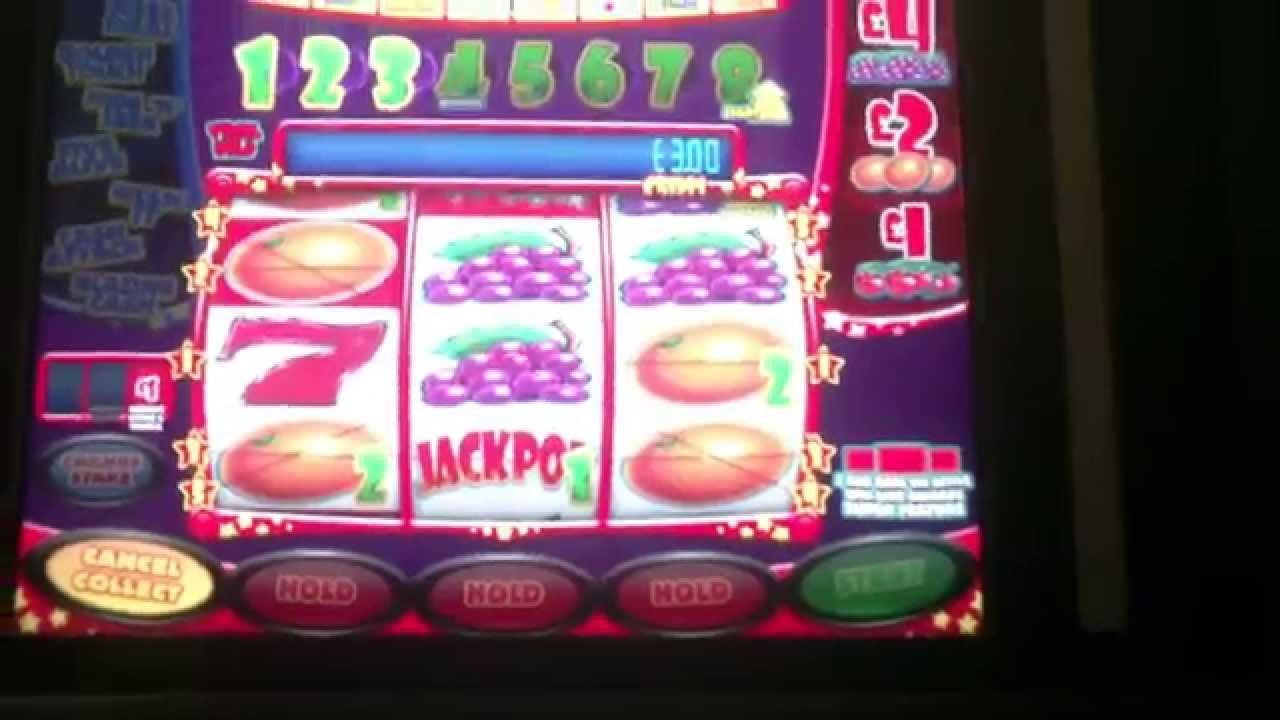 135 FREE SPINS pri g. Jack Vegasu