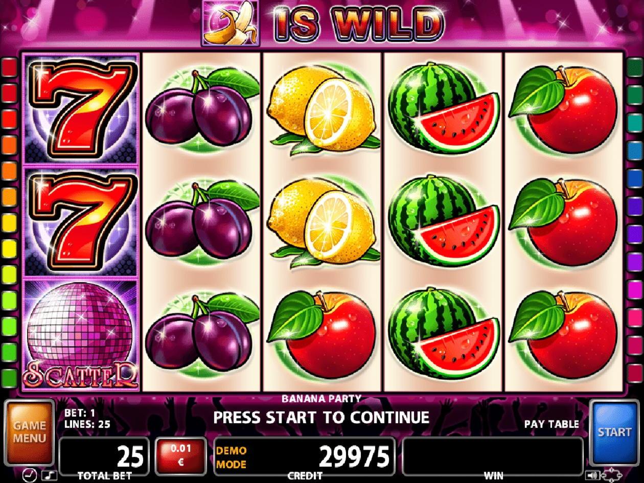 Vikingheimda 950 Casino turnirlarining freeroll