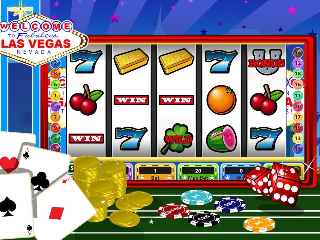 620% Match Bonus at Villa Fortuna Casino
