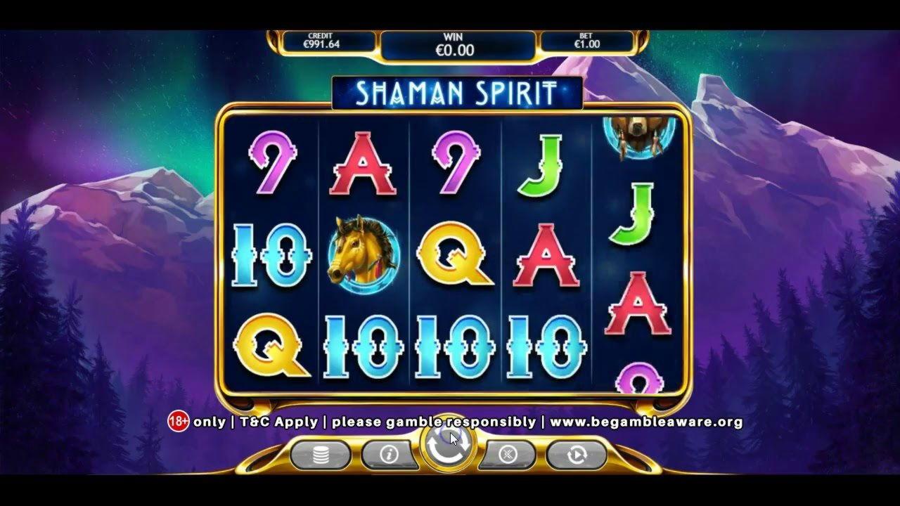 220- ը անվճար խաղադրույք է կազինոյում Casino Secret- ում