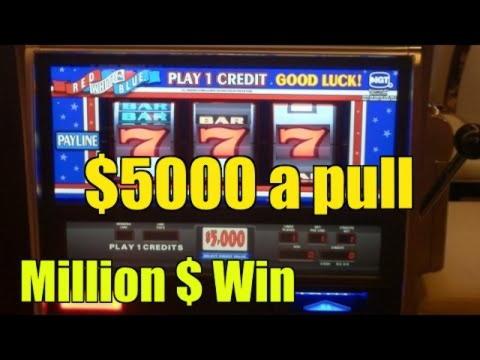 Bet Rebels的$ 655赌场锦标赛