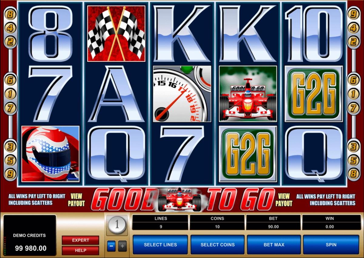 € 3265 бездепозитный бонус у Split Aces казіно