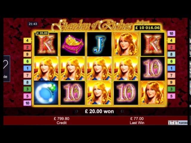 £ 530 Besplatna kazina ulaznica u Club Gold Casino
